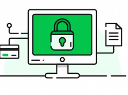 Instalação certificado SSL em servidor Linux