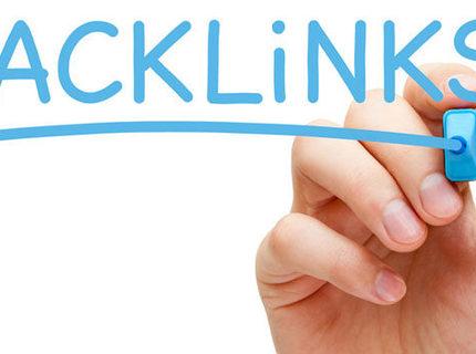 Indexação De Backlinks 500 Links Indexados