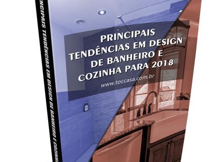 Ebook completo: texto, diagramação e capa 3d