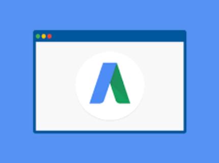 Servicio de Publicidad en Google ADS