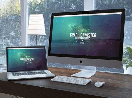 Site onepage em Wordpress