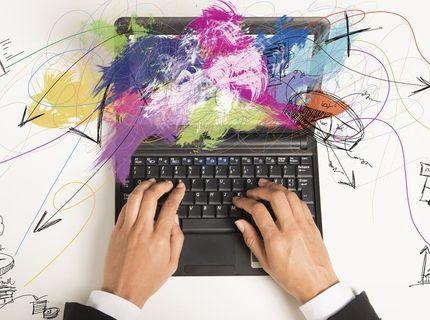 Redacción de Artículos para tu Blog