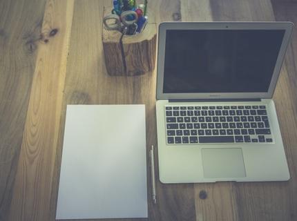 Redacción Creativa de artículos